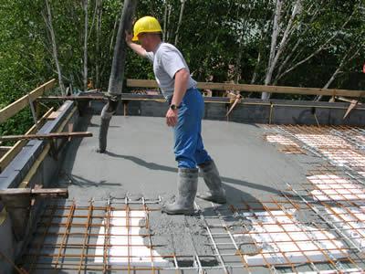 Le b ton autopla ant est il encore conforme aux for Le beton cire est il etanche