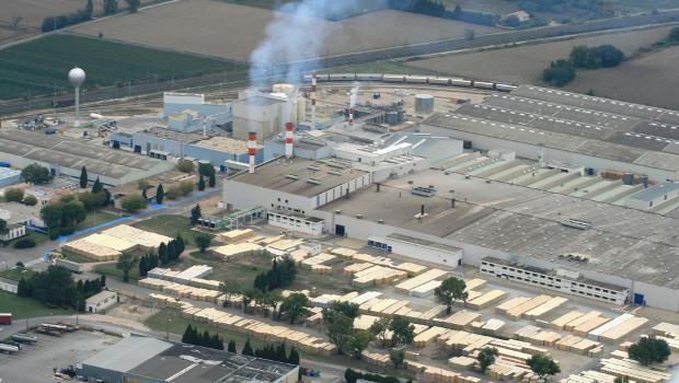 Sika refuse la prise de contrôle de Saint-Gobain - Construction Cayola