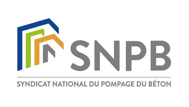 Une nouvelle signature pour le SNPB - Construction Cayola