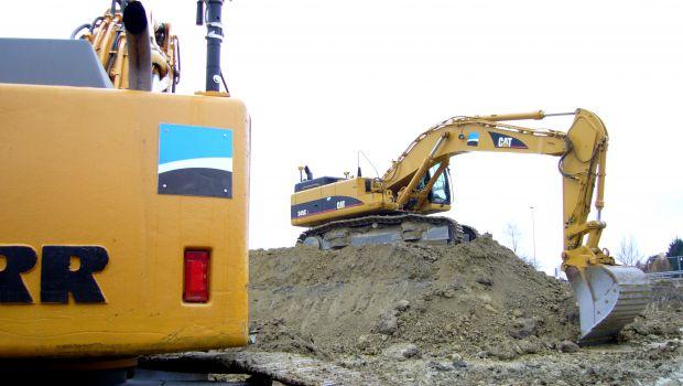 Le guidage 3d synonyme de gain de productivit for Synonyme construction