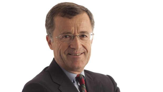 GFI : Philippe Darmayan élu président - Construction Cayola