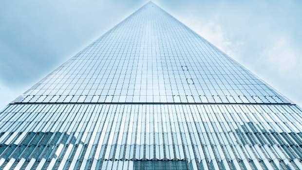 2014, l'année des bâtiments de grande hauteur - Construction Cayola