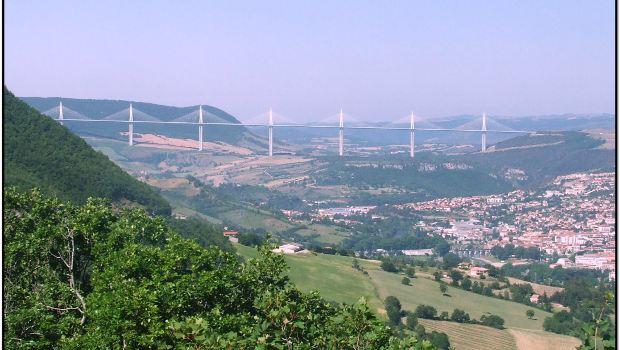Limousin : de beaux chantiers en 2015 - Construction Cayola