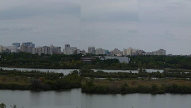 Regina Saskatchewan sites de rencontre