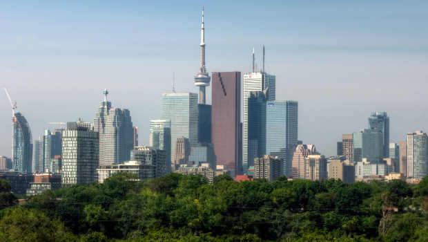 gratuit rencontres en ligne Canada