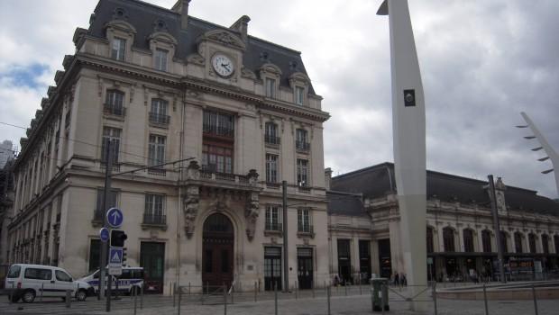 Bâtiment Martine 25/01/2016 trouvé par Snoopie Bordeaux-gare-saintjean-dans-tourmente_620x350