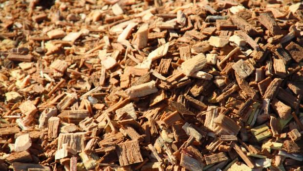 bois energie fait la part belle au chauffage au bois construction cayola. Black Bedroom Furniture Sets. Home Design Ideas