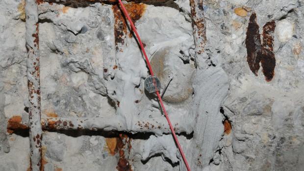 Saint Paul-les-Dax : des « fusibles » au secours du béton - Construction Cayola