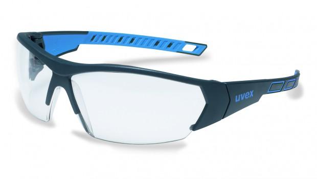 500222118c EPI : Uvex lance de nouvelles lunettes de protection - Construction ...