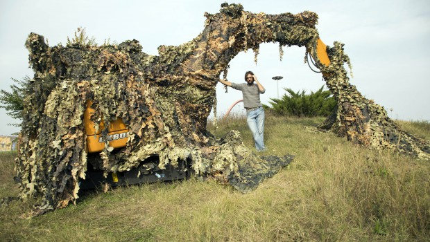 insolite case fait dans le camouflage construction cayola rh constructioncayola com insulated insulated boots