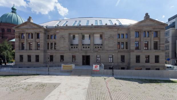 Strasbourg le tribunal de grande instance fin pr t - Tribunal de grande instance de strasbourg chambre commerciale ...