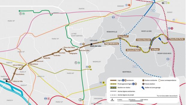 paris-prolongement-ligne-11-entre-chantier_620x350.jpg