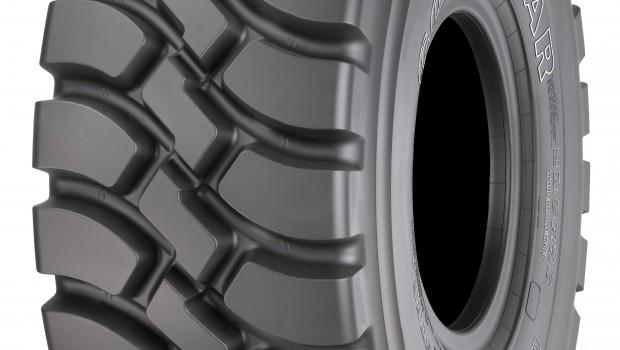 Rencontres Goodyear pneus