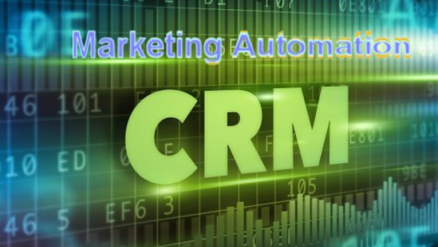 The rise of Marketing Automation and CRM