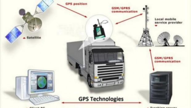 CONEXPO-CON/AGG: Identified Technologies launches Truck IQ (IoT)