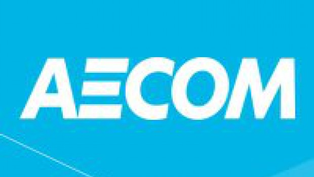 New collaboration between Aecom and WinSun
