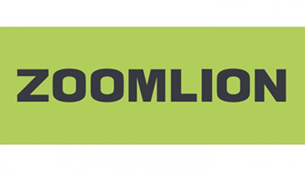 Zoomlion sells stake to develop construction field