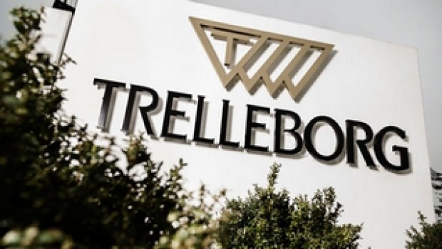 Trelleborg, new range of tires for US market