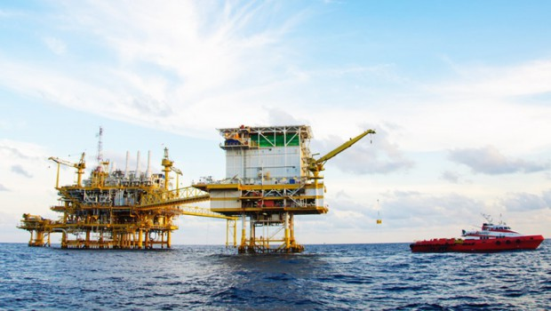 Aramco oilfield contract goes to Amec Foster Wheeler