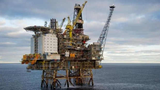 ENGIE Fabricom to manage well hook up of Wintershall Brage in North Sea