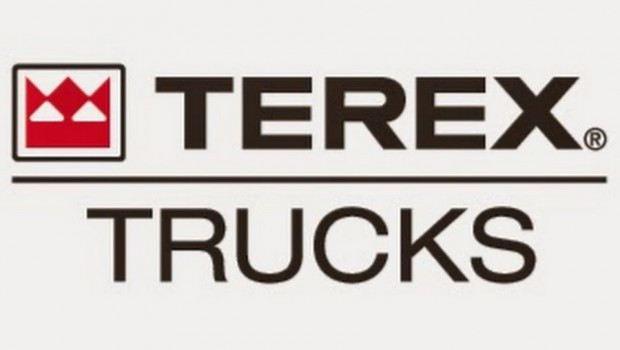 Terex Trucks has new Global Sales Director