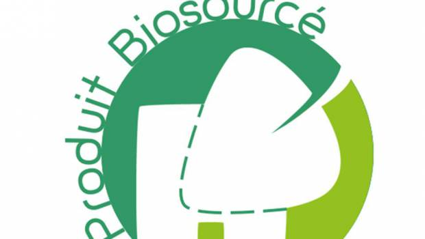Construction : Karibati lance le label  Produit Biosourcé