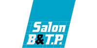 SALON B&TP