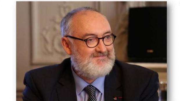 La Capeb s'oppose au recalibrage du CITE — Transition énergétique