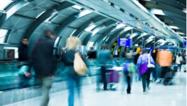 1 milliard d'euros dans le réseau de transport européen