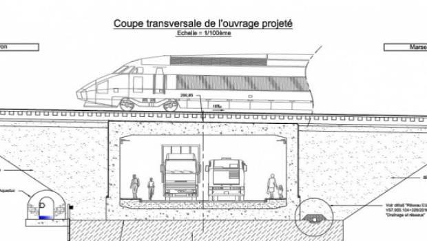 sncf r seau r alise un pont rail voiron 38 construction cayola. Black Bedroom Furniture Sets. Home Design Ideas