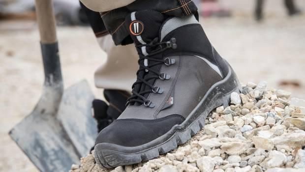 online retailer 15dad 96df9 des-chaussures-securite-premium-chez-gaston-mille 620x350.jpg