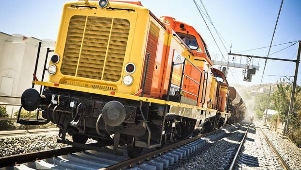 Transaction de cession-bail entre Colas Rail et Beacon Rail