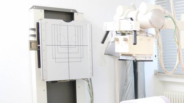 une plaque de pl tre sans plomb anti rayons x construction cayola. Black Bedroom Furniture Sets. Home Design Ideas