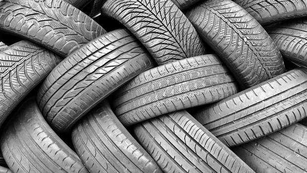 Magna Tyres Group s'installe au Canada