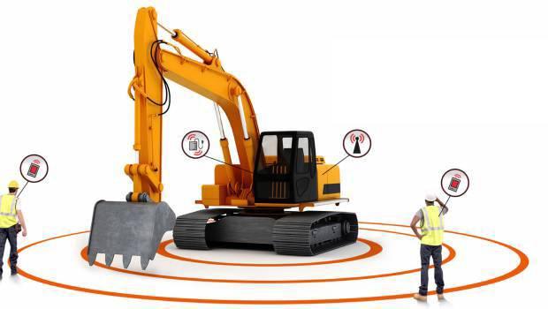 Kiloutou Reçoit Un Mat D Or 2019 Pour Kare Construction Cayola
