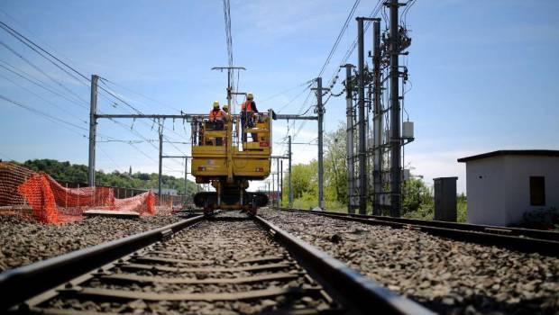 Bordeaux Sud : vers la fin du bouchon ferroviaire ?