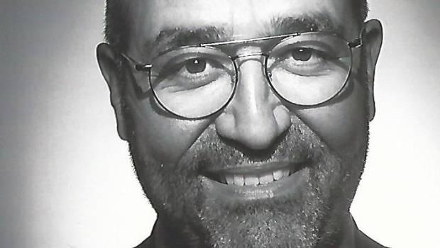 Laurent Guillaux, directeur commercial de Klubb France