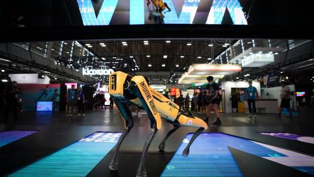 Viva Technology a accueilli du 16 au 19 juin 140 000 visiteurs, dont 26 000 en physique et 114 000 en digital sur sa plateforme payante. Les visiteurs ont pu découvrir plus de 500 innovations, 1400 exposants dont 60 % en physique ainsi que 400 speakers du