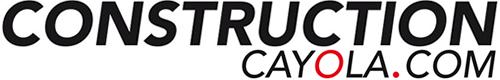 https://www.constructioncayola.com/images/logos/logo_cc.png