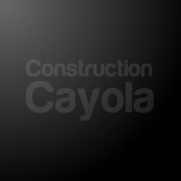 LGV SEA Tours-Bordeaux : fin des visites du chantier - Construction Cayola